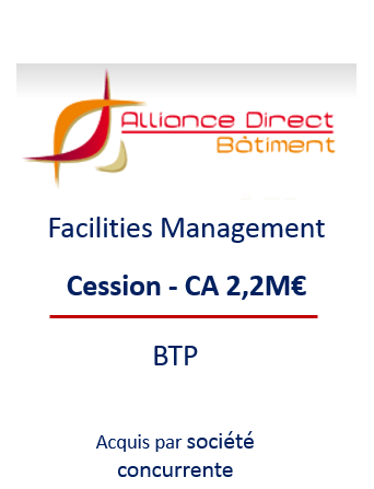 aliance direct