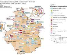 les opportunités pour réussir sa transmission d'entreprise en Centre Val de Loire